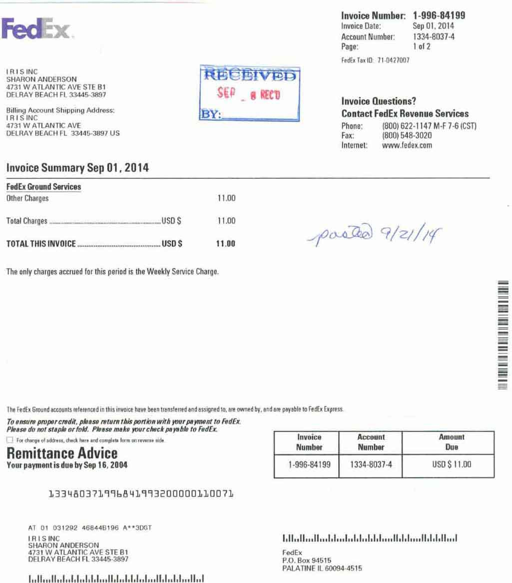 invoice scanning machine invoice design inspiration